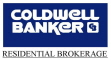 Coldwell Banker - Reston