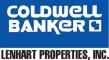 Coldwell Banker Lenhart Properties