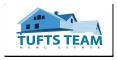 Coldwell Banker Team Real Estate
