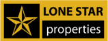 Lone Star Properties