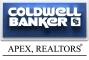 Coldwell Banker Apex, Realtors