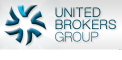 UNITED BROKERS GROUP