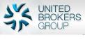 UNITED BROKERS GROUP