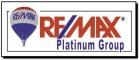 Remax Platinum Group