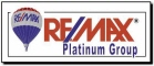 Remax Platinum Group