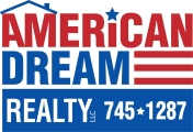 American Dream Realty
