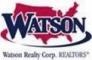 Watson Realty Corp