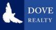 Dove Realty