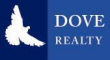 Dove Realty