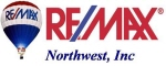 Re/Max Northwest, Inc.