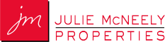 Julie McNeely Properties