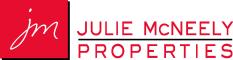 Julie McNeely Properties