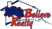 Believe Realty