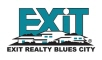 EXIT Realty Blues City