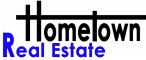 Hometown Real Estate