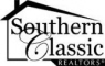 Southern Classic Realty