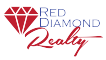 Red Diamond Realty