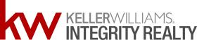 Keller Williams Integrity Realty