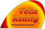 Velie Realty