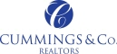 Cummings & Co. Realtors
