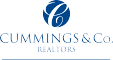 Cummings & Co., Realtors