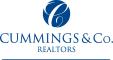 Cummings & Co., Realtors