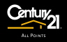Century 21 All Points