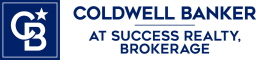 Coldwell Banker at Success Realty, Brokerage