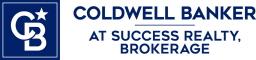 Coldwell Banker at Success Realty, Brokerage