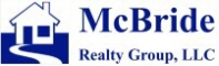 McBride Realty Group, LLC