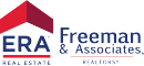ERA Freeman & Associates