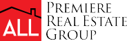 ALL Premiere Real Estate Group