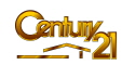 Century 21 Red Star Realty Inc.