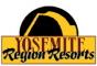 Yosemite Region Resorts