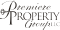 Premiere Property Group LLC