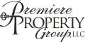 Premiere Property Group LLC