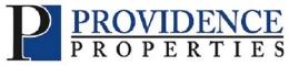 Providence Properties