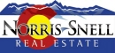 Norris-Snell Real Estate