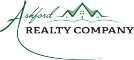 Ashford Realty Company
