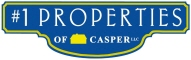 #1 Properties of Casper, LLC