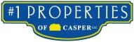 #1 Properties of Casper, LLC