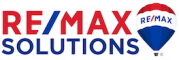 RE/MAX Solutions