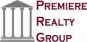 Premiere Realty Group