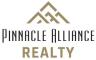 Pinnacle Alliance Realty