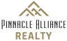 Pinnacle Alliance Realty