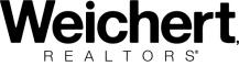 Jackson Real Estate New York/ Weichert Realtors-Warren