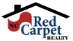 Red Carpet Realty