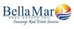 Bella Mar Real Estate, Inc.