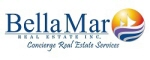Bella Mar Real Estate, Inc.