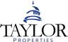 Taylor Properties -  Broker